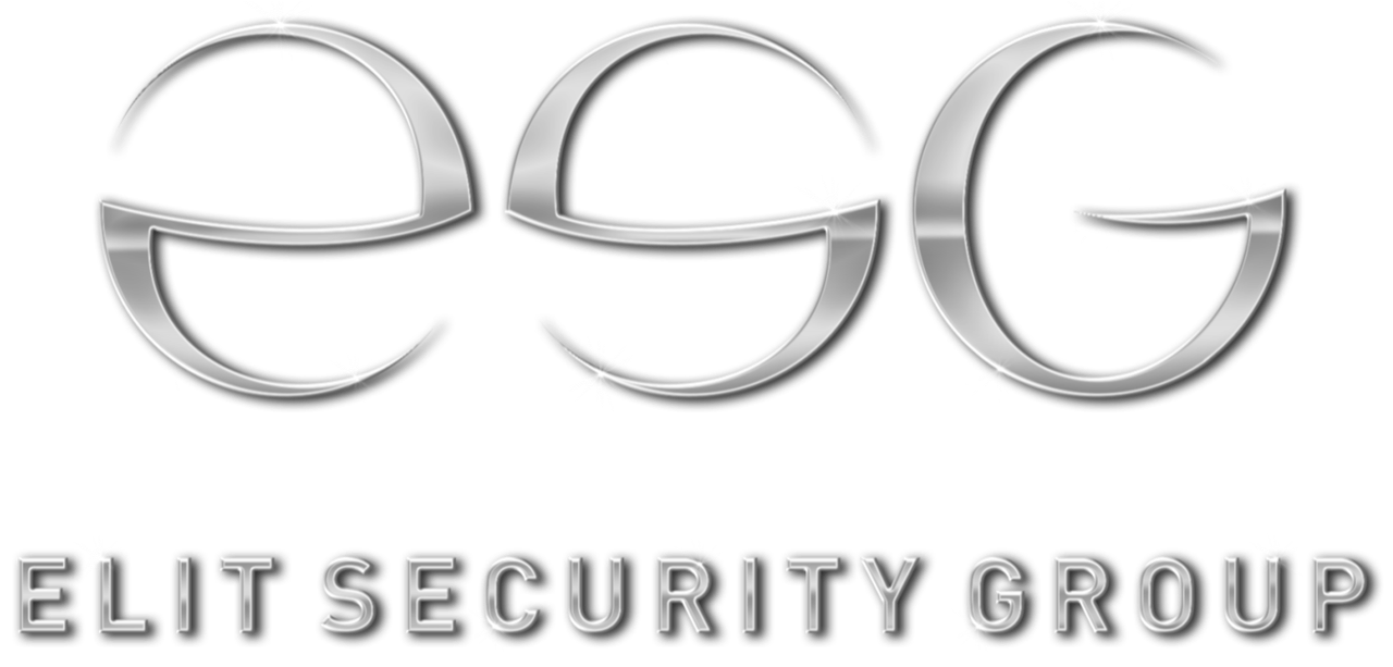 Elit Security Group